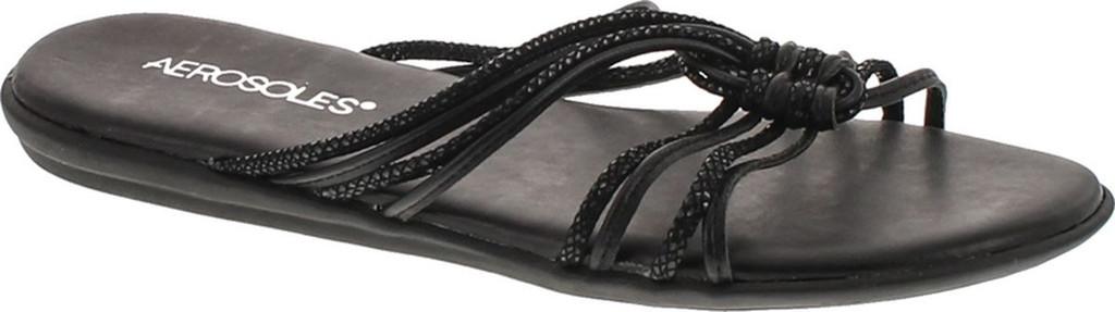 Aerosoles Women's Health Chlub Slide Sandal