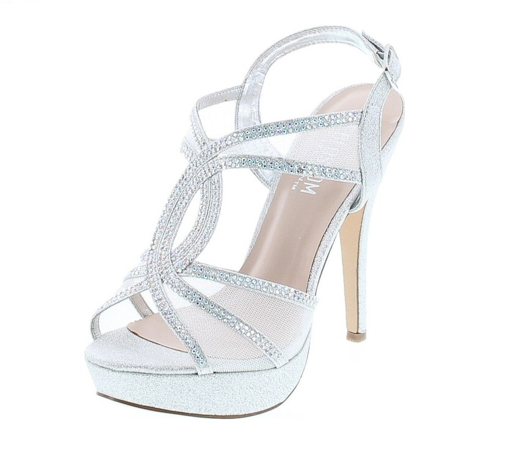 a08c5aad8f7 ... Women s High Heel Rhinestone Strappy Formal Occasion Wedding Prom Dress  Sandal Shoes. https   d3d71ba2asa5oz.cloudfront.net 52000969 images 47249-