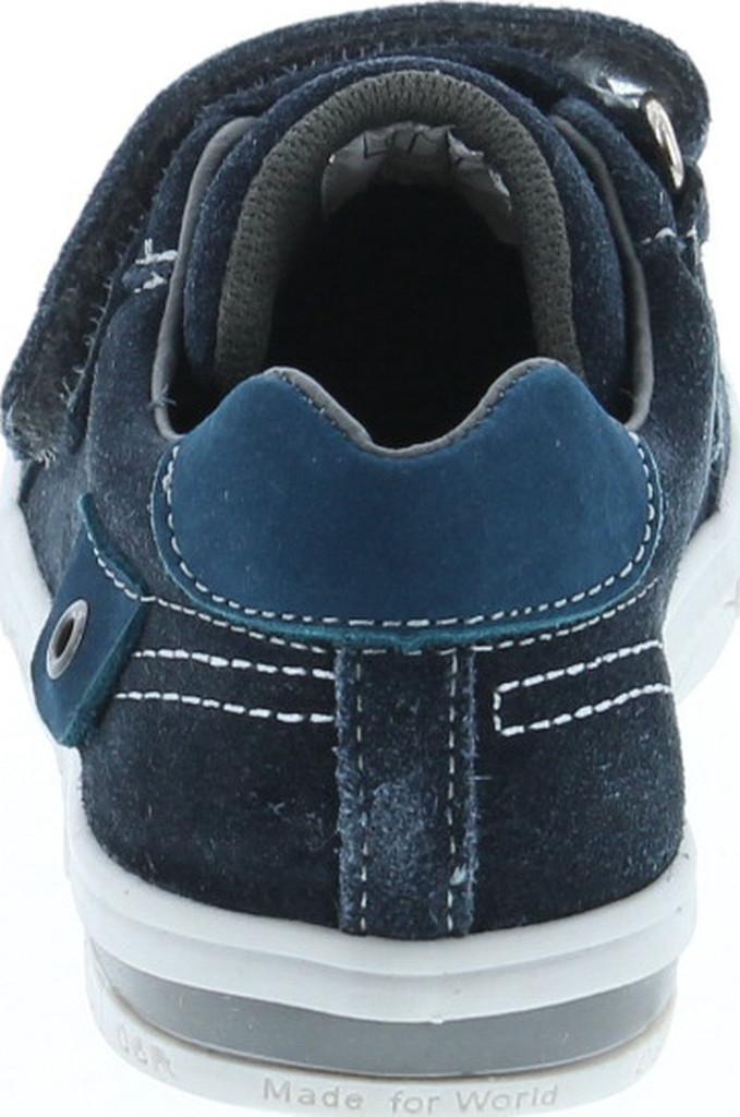Naturino Boys Kikin Fashion Casual Sneakers Shoes
