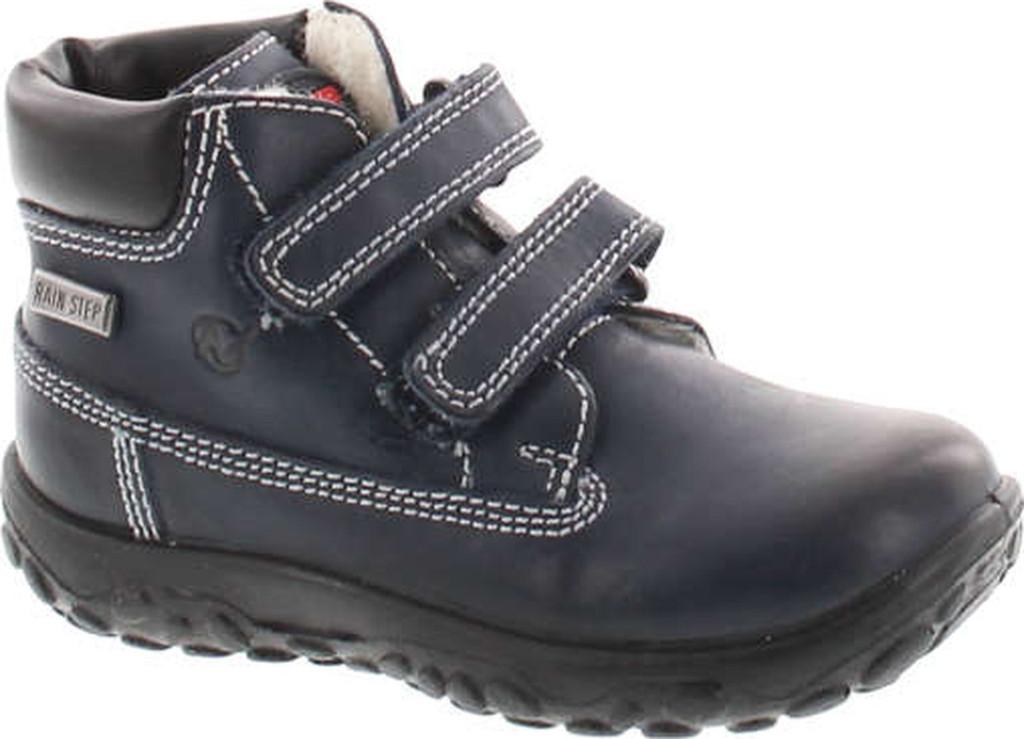 Naturino Boys Toc Waterproof Winter Boots