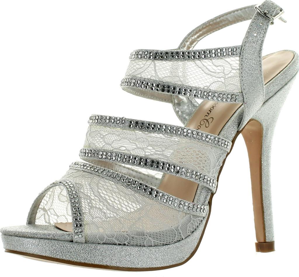 3de964be8e5 ... De Blossom Womens Yael-88 Dressy Party Heels Sandals.  http   d3d71ba2asa5oz.cloudfront.net 52000969 images 43013-
