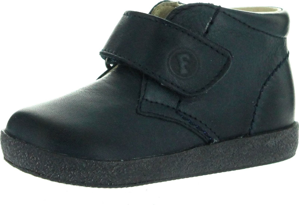 Naturino Boys 246 Casual Booties