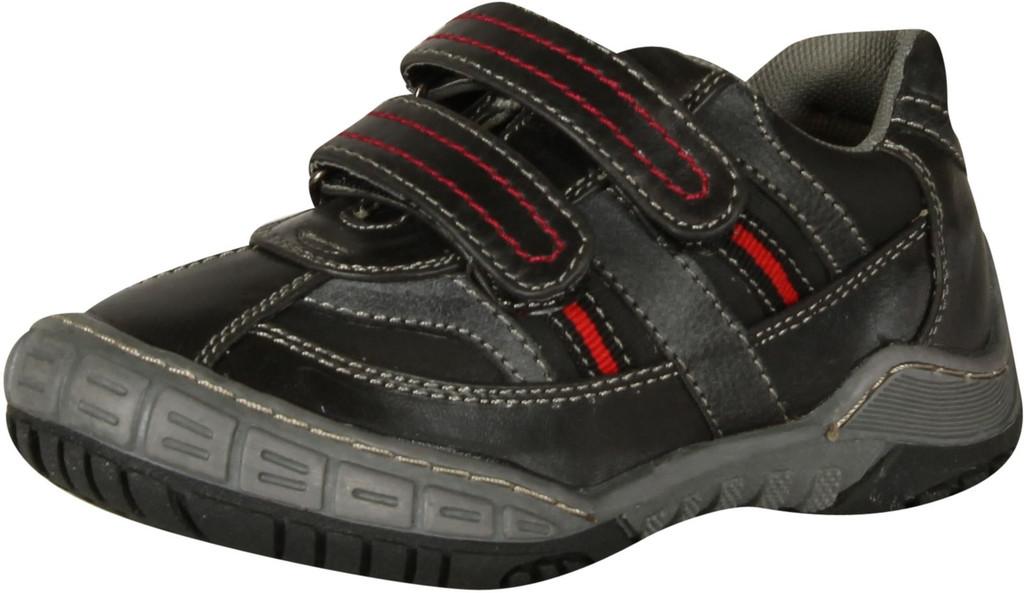 Jumping Jacks Boys Pal Fashion Shoes