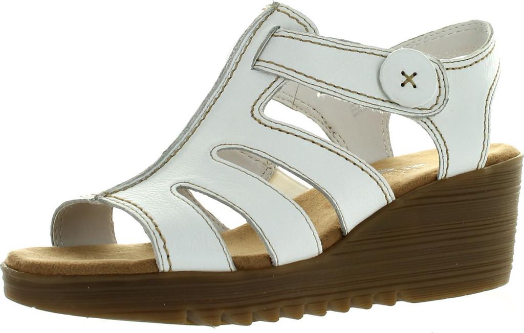 Aerosoles Shopping Bog Womens Sandals