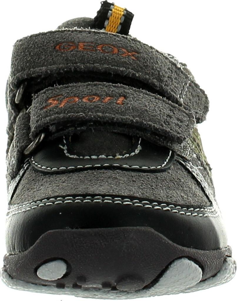 Geox Cbaluboy11 Sneaker