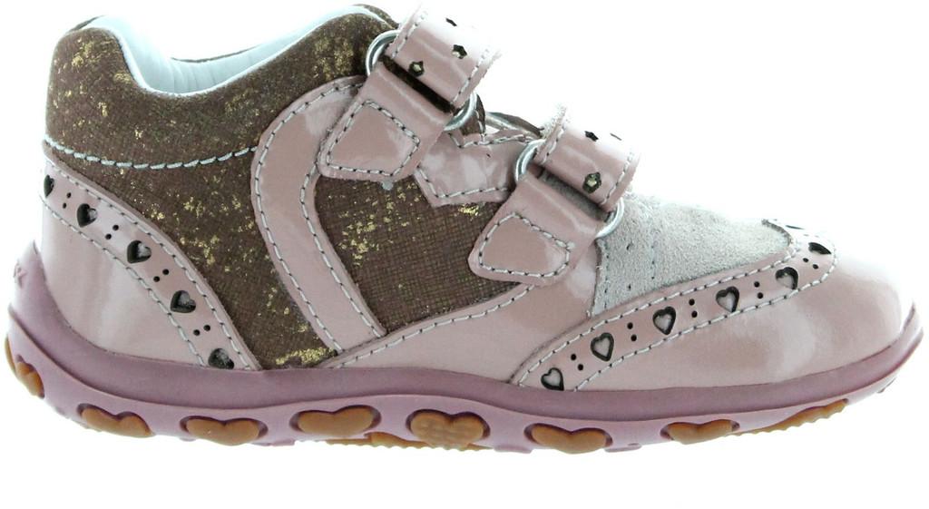 Geox Cbubble29 Sneaker