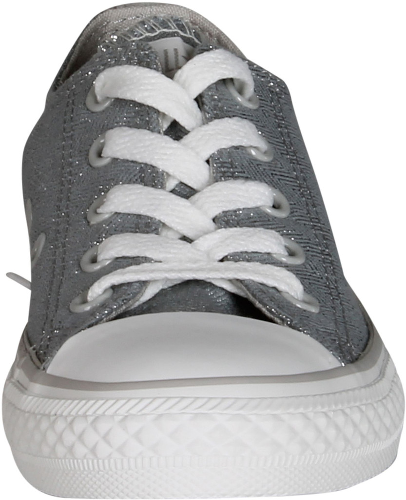 Converse Girls 632619F Fashion-Sneakers Lunar Rock