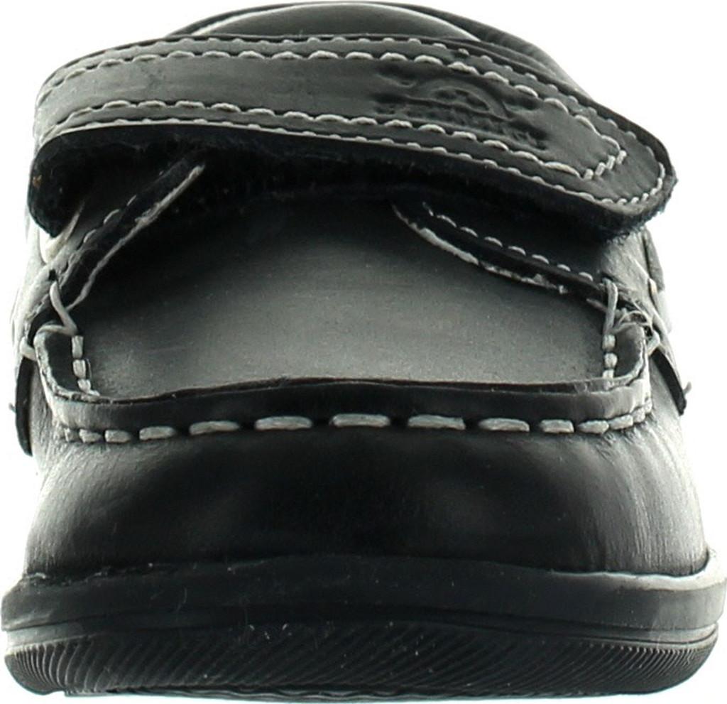 Primigi Boys Snorky 3 Casual Boat Shoes