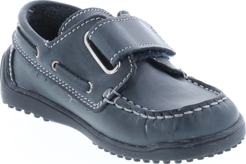 Naturino Boys 4110 Loafers-Shoes
