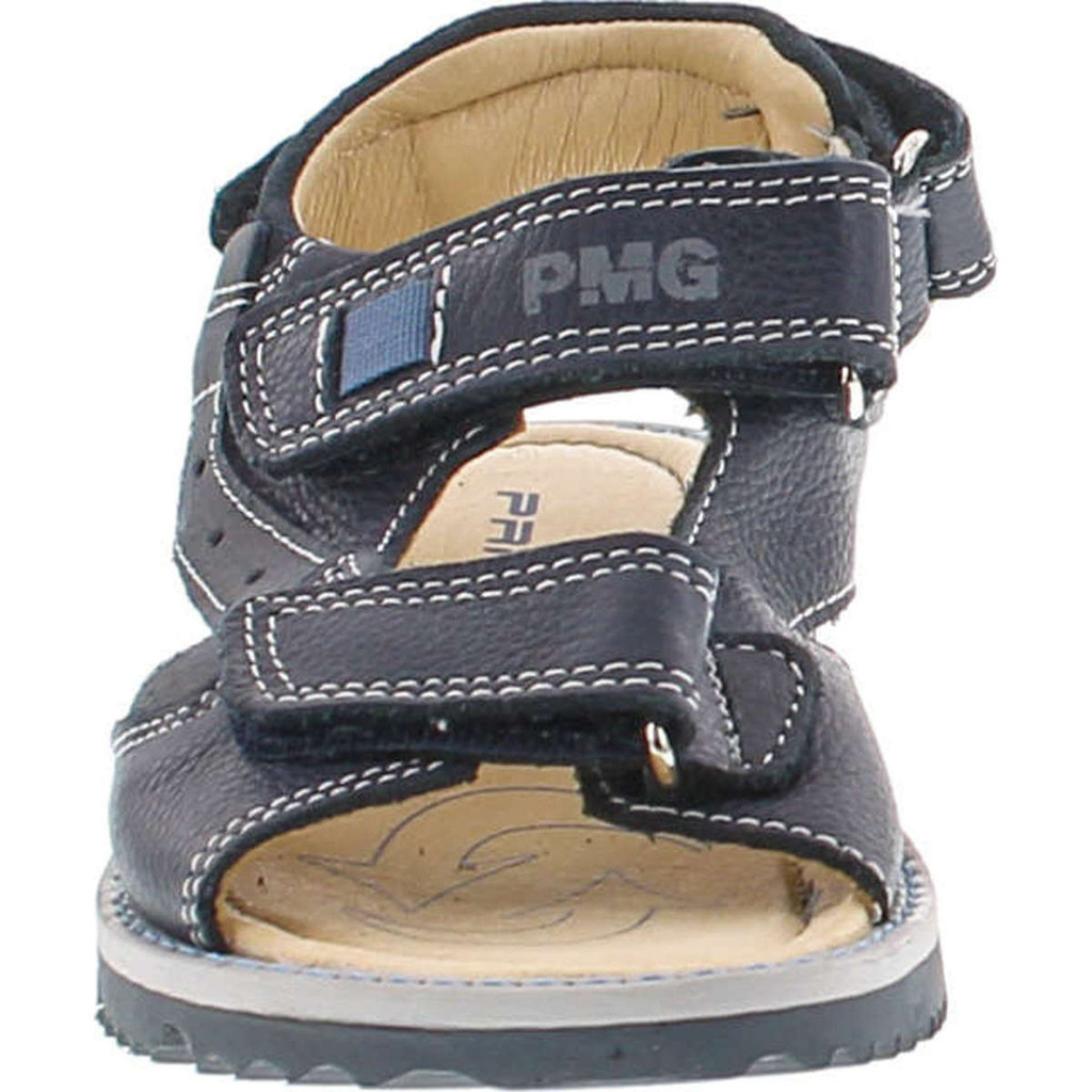 Primigi Boys 7129 Fashion Sport Adverture Sandals
