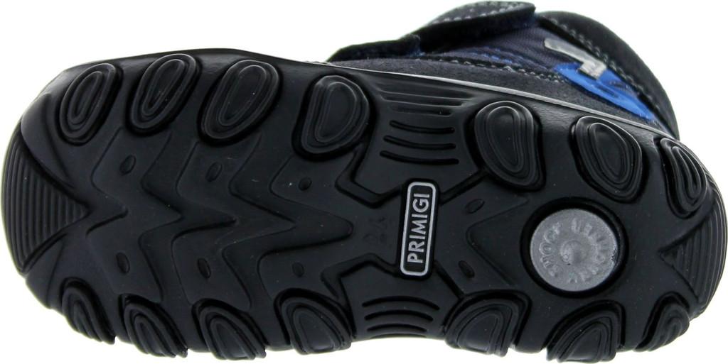 Primigi Girls Cassia Goretex Waterproof All Weather Fashion Boots