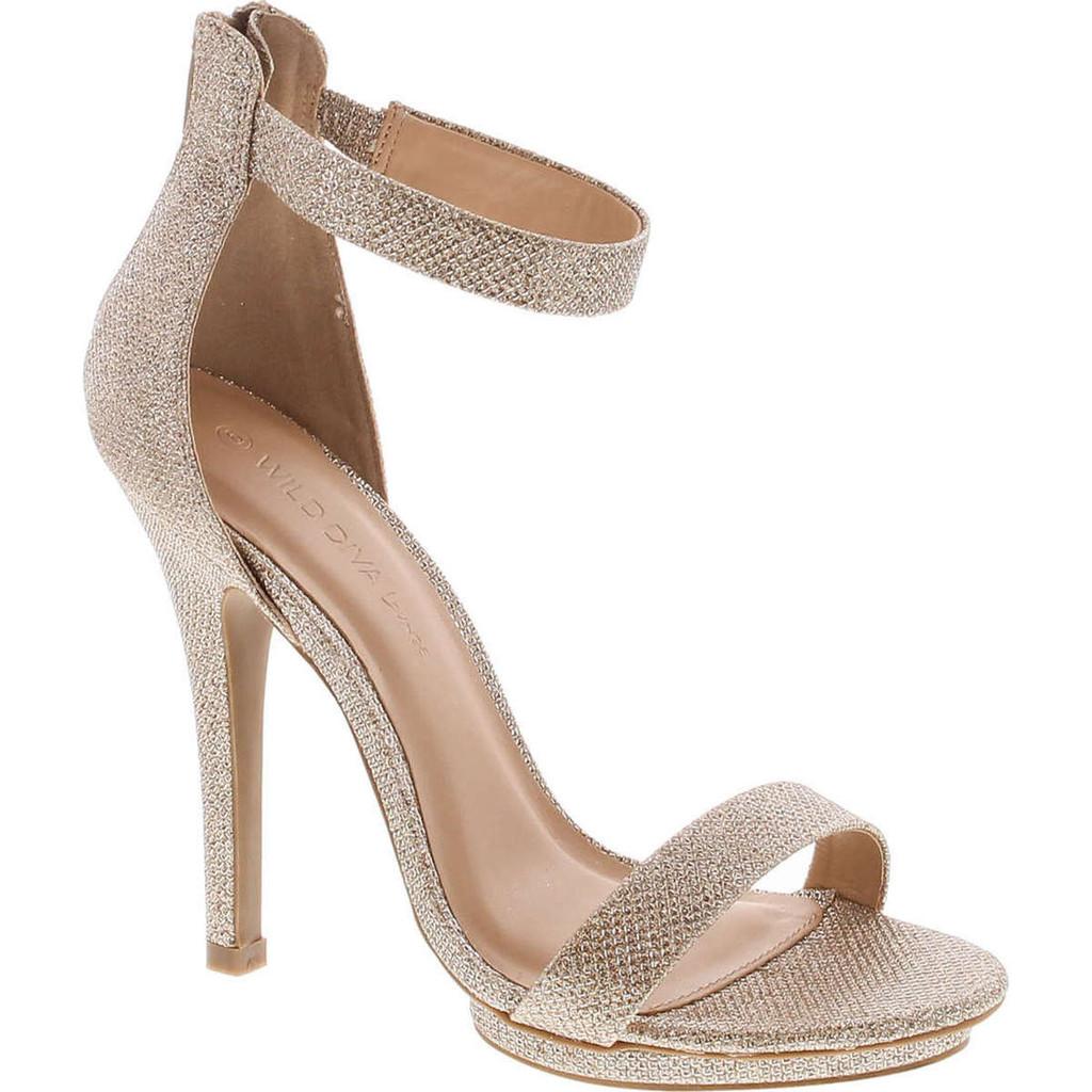 840028e13b0c ... Womens Open Toe Ankle Strap High Stiletto Heel Platform Pump Sandal.  https   d3d71ba2asa5oz.cloudfront.net 52000969 images 48185-