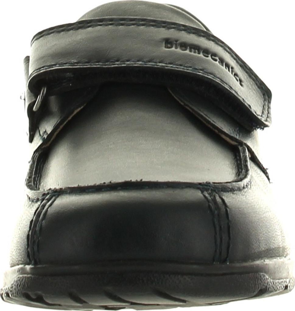 Biomecanics 131104 Boys Boat Shoes Dress Casual Shoes