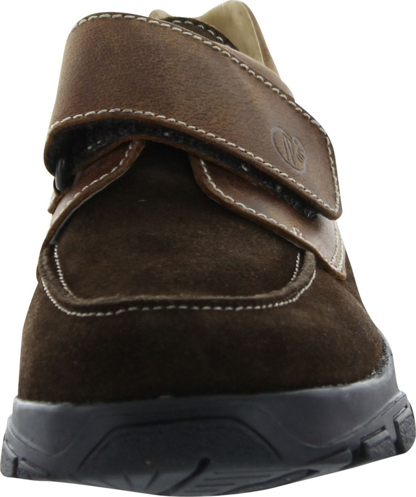 Naturino Boys 4448 Casual Shoes
