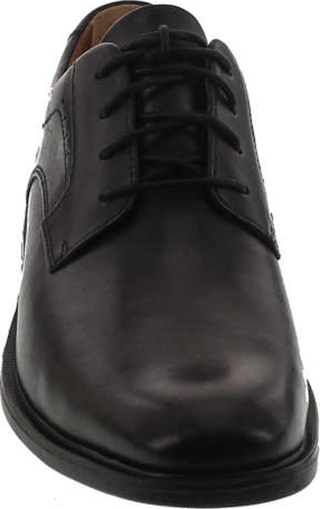 Unbizley Mens Plain Clarks Oxford Shoes 3Rj5LA4