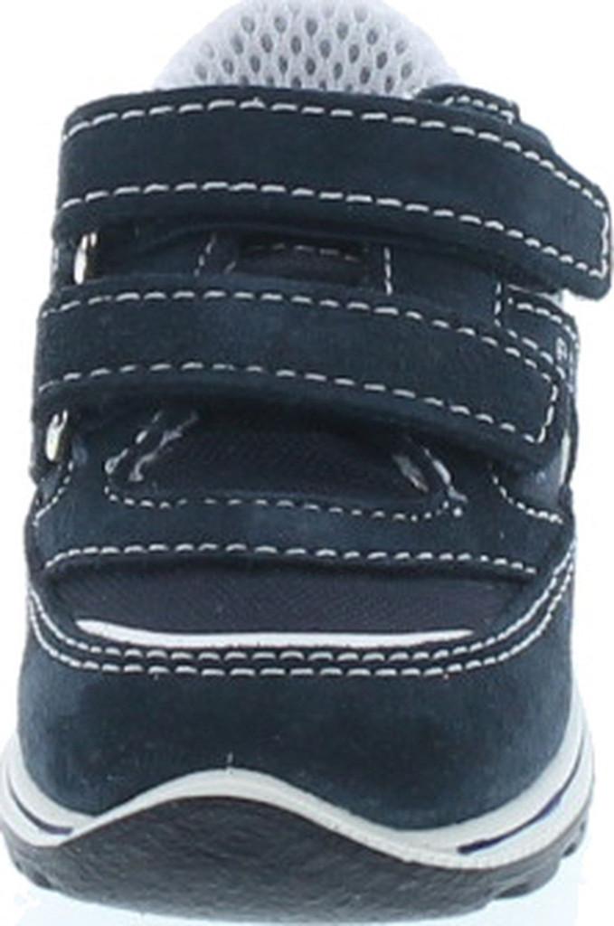 Primigi Boys Casual Adjustable Strap Fashion Shoes