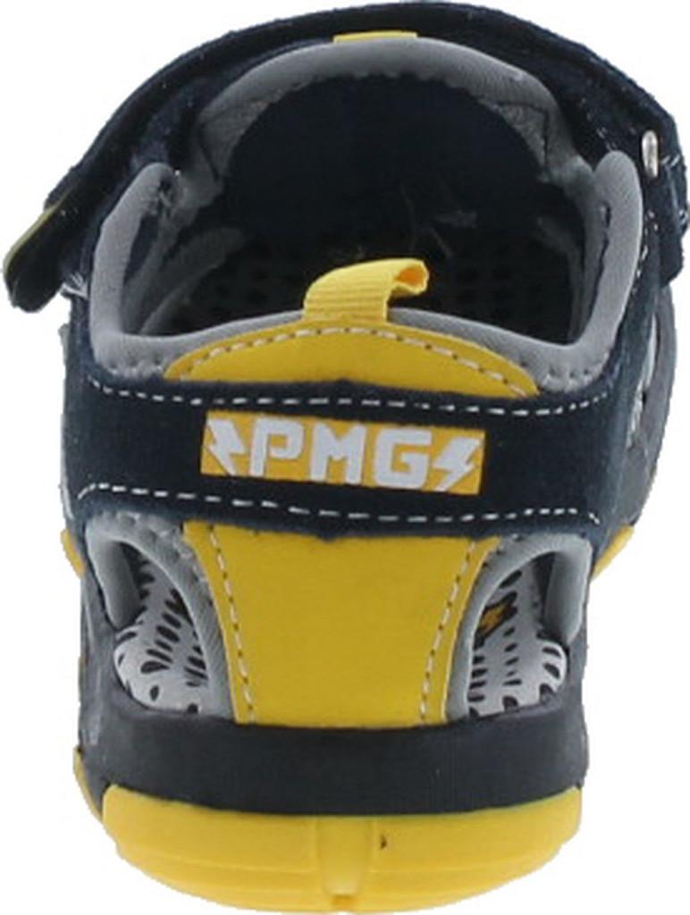 Primigi Boys Fashion Adventure Sport Sandals