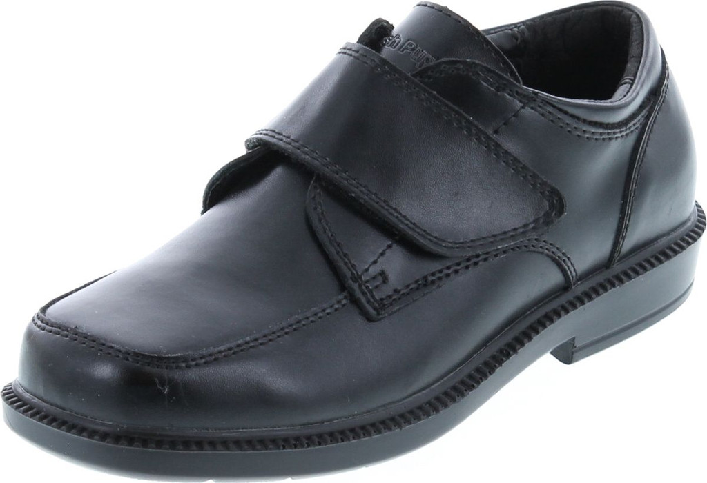 Hush Puppies Boys Damion Casual Shoes