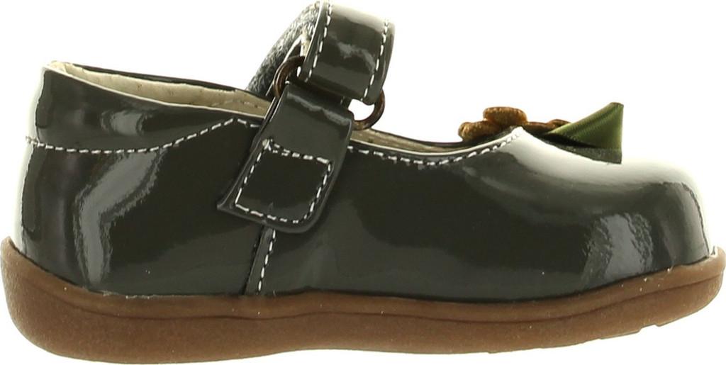 See Kai Run Girls Emily Mary Jane Shoes