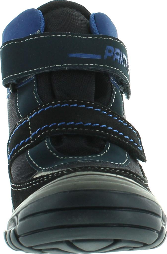 Primigi Boys Skanor Waterproof Winter Boots
