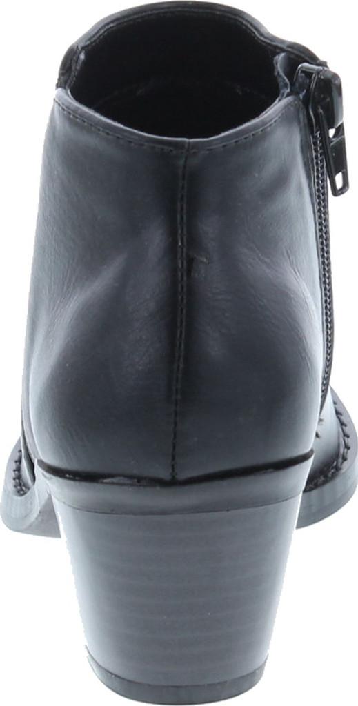 Soda Girls Tevay Fashion Boots