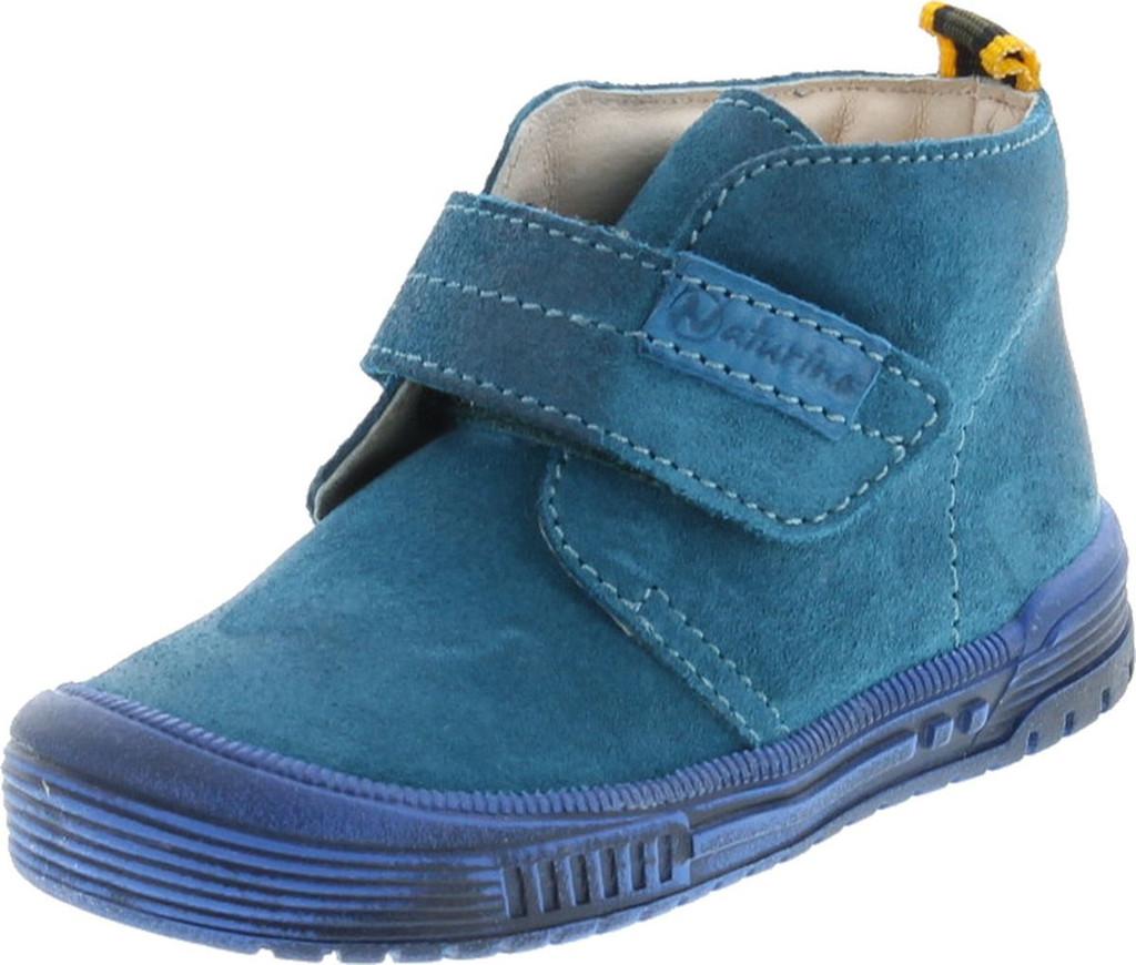 Naturino Boys 3982 Chukka Fashion Boots
