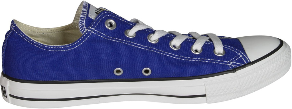 Converse Unisex's Converse Chuck Taylor All Star Oxford Basketball...