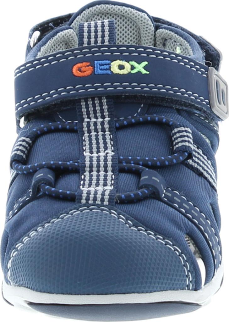 Geox Boys Fashion Sandals