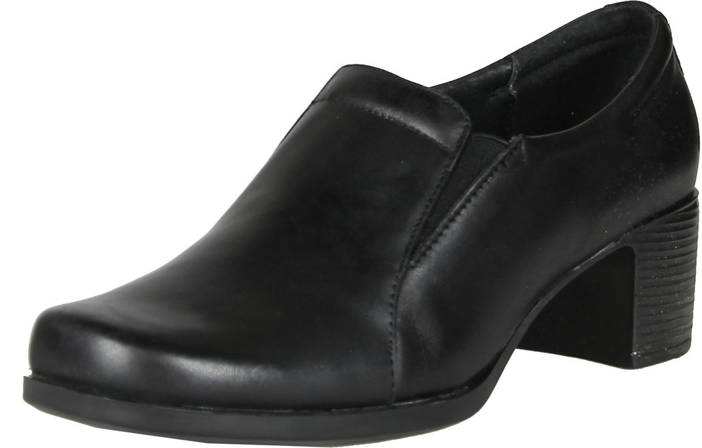 Spring Step Womens Lydianna Work Casual Pumps Shoes