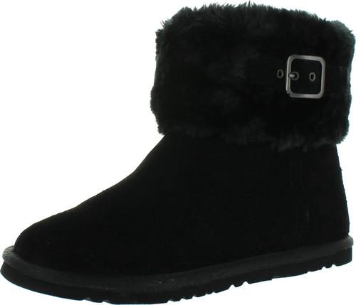 Skechers Women 48330 Boot
