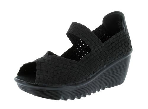 Bernie Mev Women Halle Fashion-Sneakers