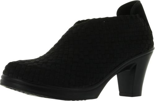 Bernie Mev Womens Chesca Casual Pumps Shoes