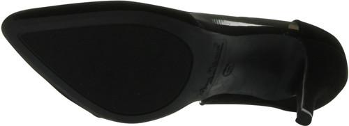 Anne Michelle Women's Momentum-39 Pumps Shoes