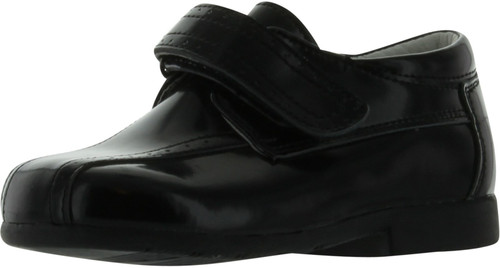Cavoo Boys 0055843 European Style Dress Shoes