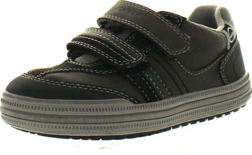 Geox Boys Jr Elvis Casual Shoes