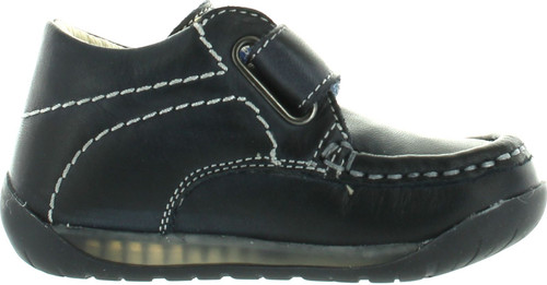 Falcotto Boys 1236 First Walker Boots
