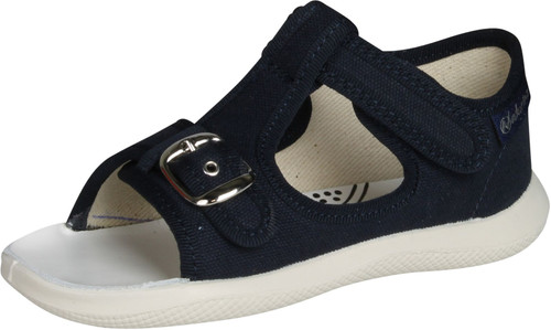 Naturino Boys 7786 Dress Casual Sandals