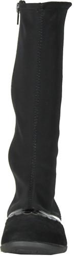 Enzo Girls Nicky Fashion Boots