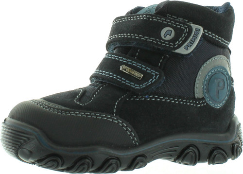 Primigi Boys Aurelio Gore-Tex Winter Waterproof Boots