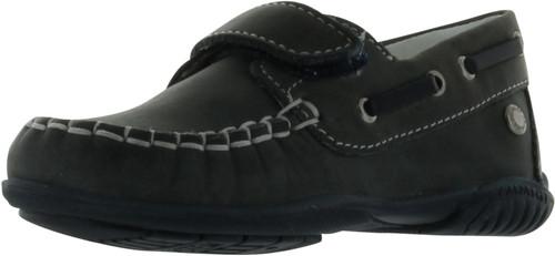 Primigi Boys Gianfry Casual Boys Shoes