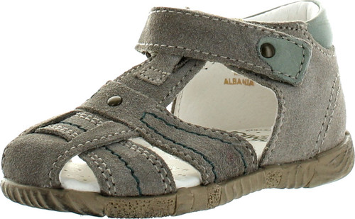 Primigi Boys Lars-E Fisherman Sandals