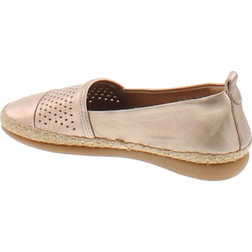Clarks Women's Reeney Helen Slip-On Shoes