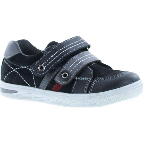 Naturino Boys Kiny Casual Shoes