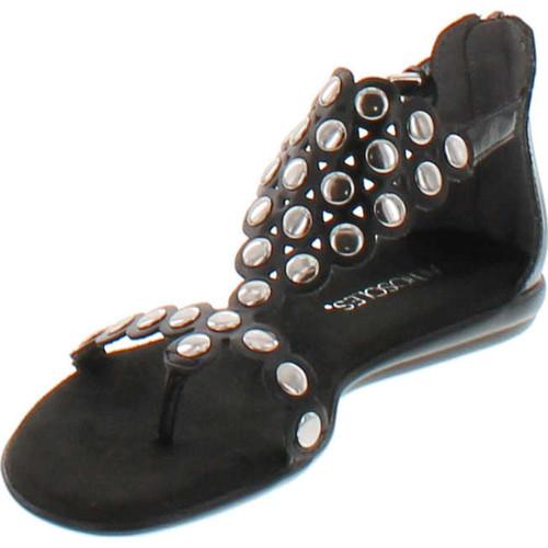 Aerosoles Women's Chlassified Gladiator Sandal