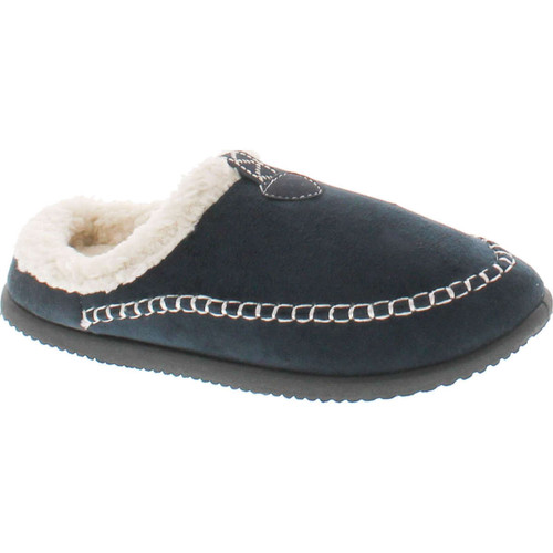 Northside Womens Kestrel Slippers