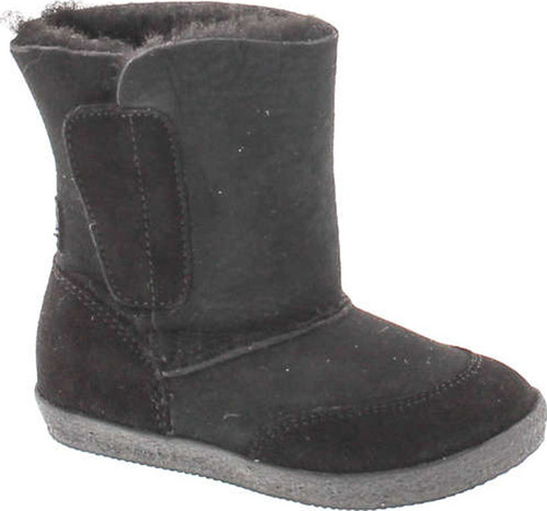 Falcotto Baby 240 Natural Wool Winter Fashion Boots
