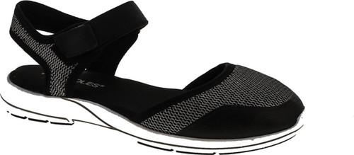 Aerosoles Women's Keep Track Sandal