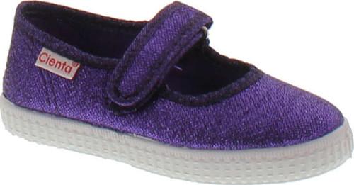 Cienta Girls 56013 Flats-Shoes
