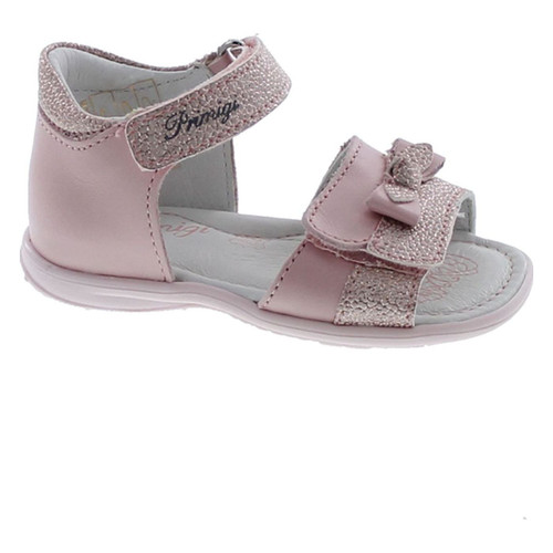 Primigi Girls 14071 Leather European Cute Fashion Sandals