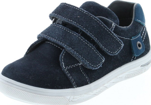 Naturino Boys Kikin Fashion Casual Sneakers Shoes